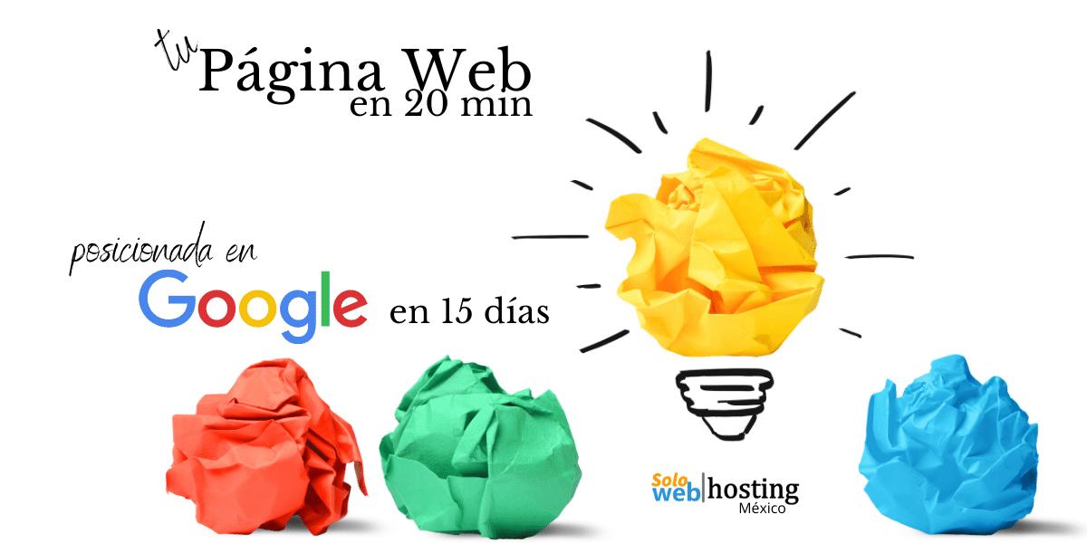 tendencias web hosting noticias