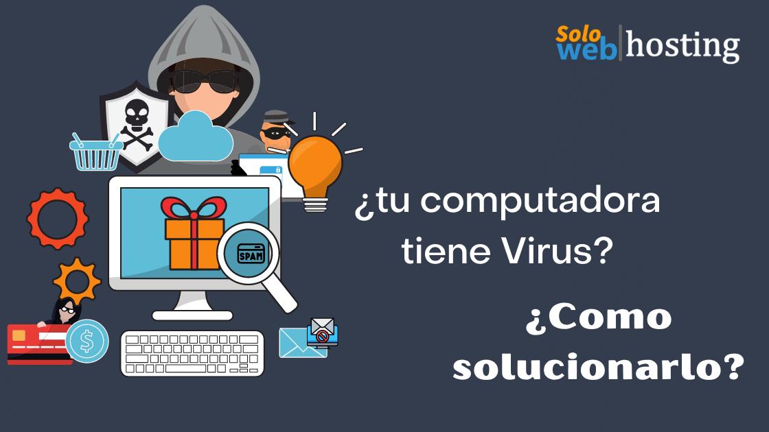 tiene virus.png