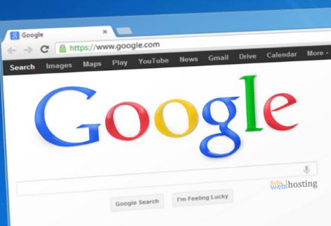 como buscar en google comandos